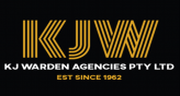 KJ Warden (Agencies PTY. LTD)